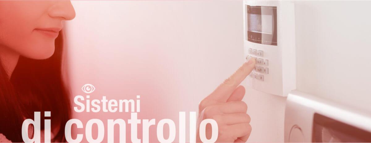 sistemi televisivi di controllo e videoregistrazione analogici HD-HD/IP